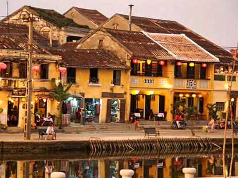 Beautiful Places Historical Landmarks In Southeast Asia Group 3 Presentation 2012 8 Charity