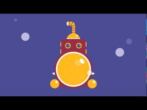 Cantaloupe - Horse