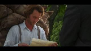 PILGRIM's PROGRESS: JOURNEY TO HEAVEN - Trailer (HD)