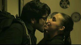 The Blind Date | Ali Fazal & Lauren Gottlieb Short Film