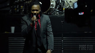 Bastidores #DeusNaoEstaMorto por Newsboys