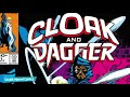 Cloak & Dagger: Should You Watch It?? Episodes 1-4 BREAKDOWN - WatchClub