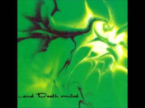 Alastis - And Death Smiled