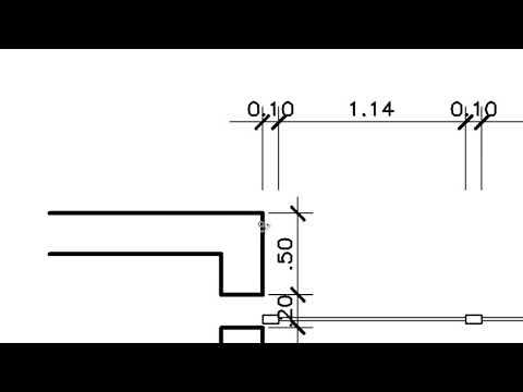 Como imprimir un Plano en AutoCAD - Diferentes formas de plotear Parte01