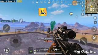 Funny moments in pubg