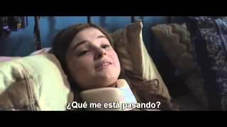 La Noche Del Demonio 3  - Tráiler 2
