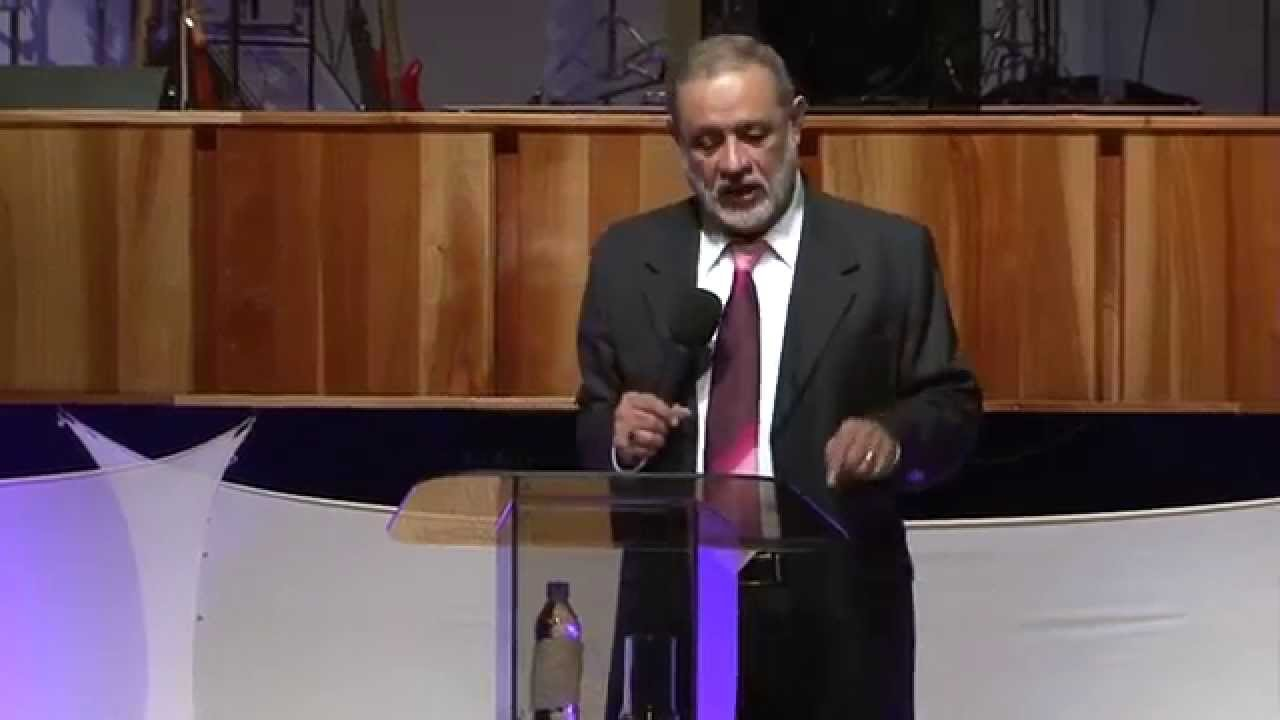 Apostol Sergio Enrique   newhairstylesformen2014.com