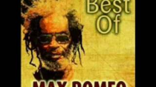 Watch Max Romeo Three Blind Mice video