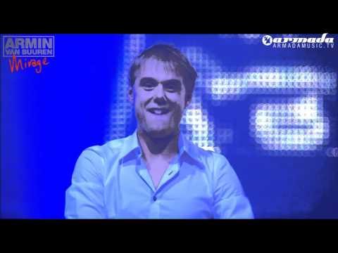 Wu0026W - AK47 (012 DVD/Blu-ray Armin Only Mirage)  sc 1 st  Armin Van Buuren Video & Armin Van Buuren Video: Armin van buuren erika van thiel