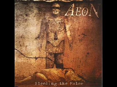 Aeon - Hell Unleashed