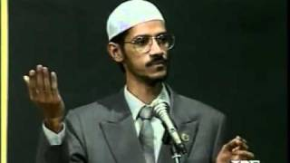 Why did Prophet Muhammed(sal) marry more wives ?  – Dr. Zakir Naik Answers