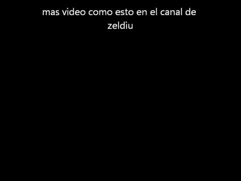 Ralph, El Demoledor Trailer Oficial (Español Latino)