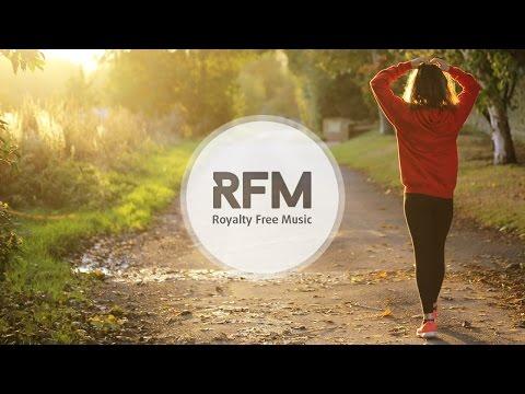 Nicolai Heidlas - REAL RIDE (Free Pop Music) [RFM]