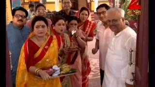 Rajlakshmi Kurukshetram - Episode 195 - Best Scene