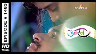 Uttaran - ???? - 10th October 2014 - Full Episode(HD)