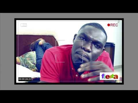 Girl Wahala S1 E9 'bank Manager' (fiestacondomsgh) video