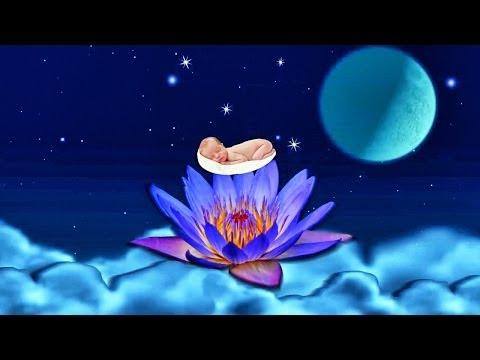 2 часа - музыка для детского сна - детская колыбельная перед сном - детская колыбельная
