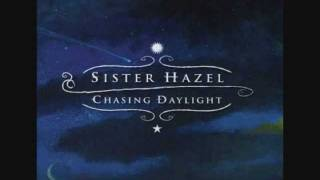 Watch Sister Hazel Sword And Shield video