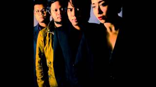 Watch Up Dharma Down June video