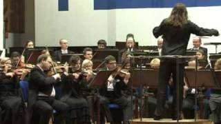 S Prokofiev Romeo And Juliet Suite No 2 Op 64 Friar Laurence