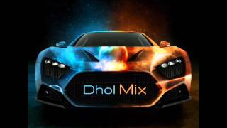 download lagu Aaj Mere Yaar Ki Shaadi Hai  Dhol Mix gratis