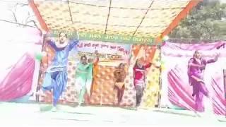 ANNUAL DAY CELEBRATION GHS KULAR KHURD