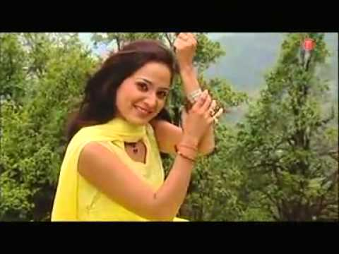 Gajendra Rana All Songs Urkhyal Wali Band (karansinghjethuri2012gmail) video