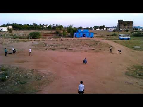 Pabcet 2012-2016 civil playing...cricket jo