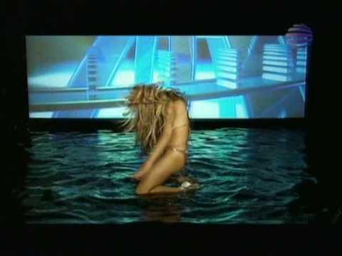 Azis feat. Malina - Ne znaesh