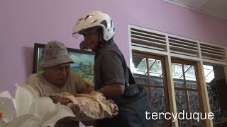 Download Lagu TERCYDUQUE - Film Pendek / Short Films / Movie / Video Gratis STAFABAND
