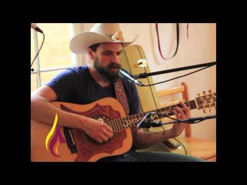 Jonny Corndawg - Night Rider