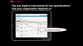 Why Calibrate? What is calibration? - Test and Measurement Equipment (1 of 7)