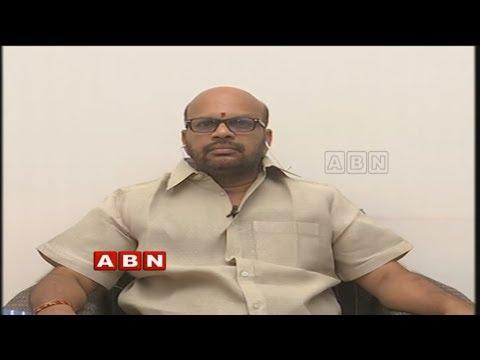 Debate | Political Rage in AP BJP over making Kanna Lakshminarayana as Party President