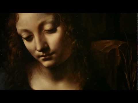 Looking Back on Leonardo | Exhibitions | The National Gallery, London