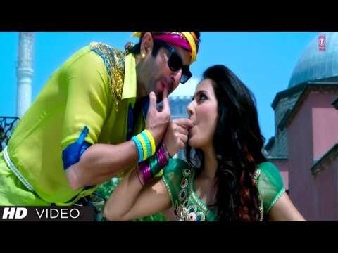 Boss Bengali Movie Jhinkunakur Na Full Hd Video Song | Jeet & Subhasree video