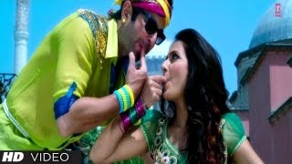 Khokababu - Boss Bengali Movie Jhinkunakur Na Full HD Video Song | Jeet & Subhasree