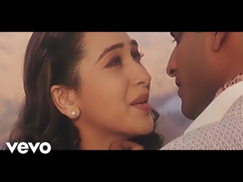 Zubeidaa - Dheeme Dheeme   Karisma Kapoor   Manoj Bajpai