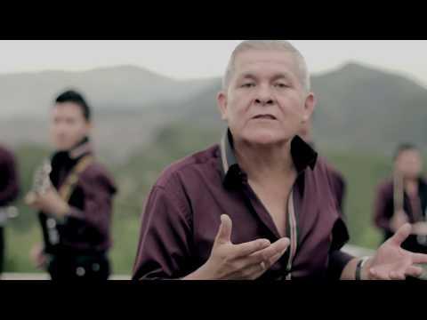 ESPIGA - EL DELINCUENTE - EXITOSA MORENADA 2014 (VidEo OfiCiAL HD)