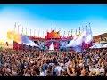 Paul van Dyk @ Luminosity Beach Festival 2018 (Full Set)