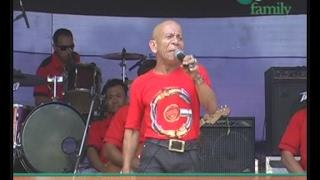 download lagu Mirip Rhoma Gan ...  .... Memet Gundul ... gratis