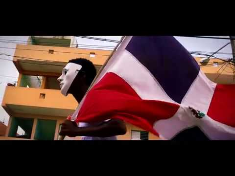Quisqueyano 4 Boca Chica - Video Oficial Dir by: MiguelFilmsmaker La Real Pelicula