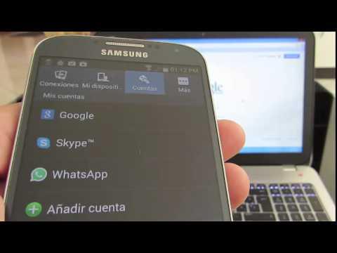 Localizar Celular O Tablet Android Robado Desde El PC