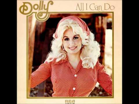 Dolly Parton - Life