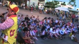 Casa de La Cultura Núcleo de Orellana  Festejo Los 70 Años de Creación
