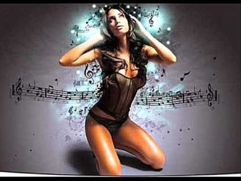 BEST DANCE MUSIC 2012 ( electro house  RUSSIAN X GERMANY) by M4X. Music Videos