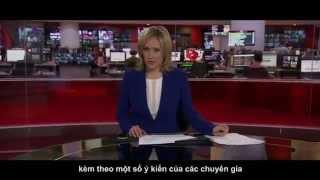 Maria Ozawa trở thành đại sứ du lịch thế giới - Bản tin Do dự tv