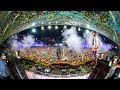 Tomorrowland Belgium 2017 | Alesso W2