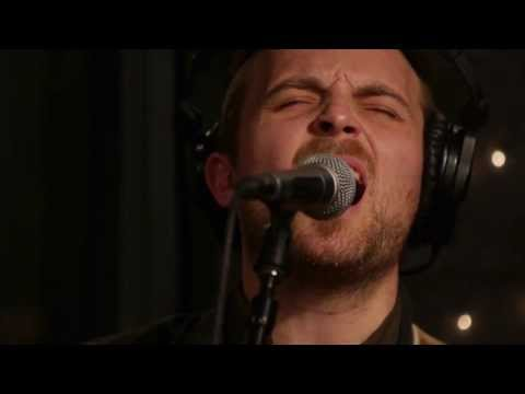 Ivan & Alyosha - Running For Cover (Live @ KEXP, 2013)