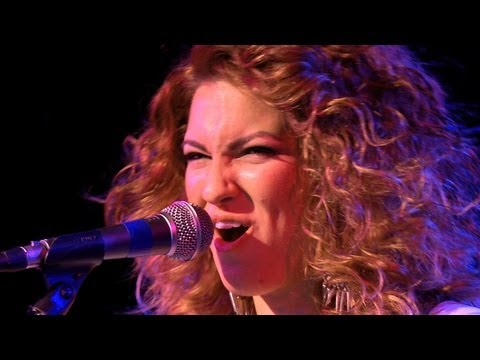Tori Kelly - P.Y.T. Cover (Michael Jackson) (Live) | Performance | On Air With Ryan Seacrest
