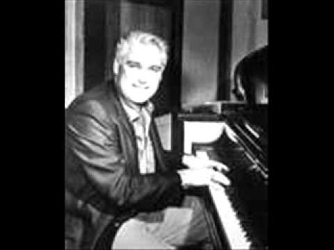 Charlie Rich - All Over Me
